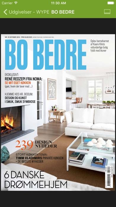 coop medlemskort pris. Black Bedroom Furniture Sets. Home Design Ideas