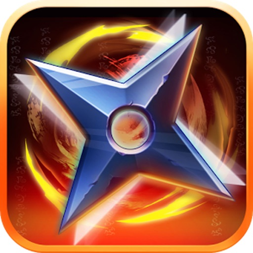 Way of Ninja Hero - For Naruto Version iOS App