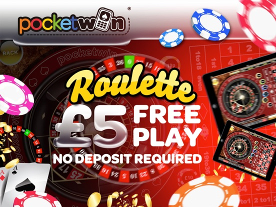 Ringback roulette free online games co uk funny games