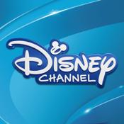 WATCH Disney Channel icon