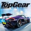 Top Gear SA