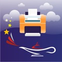 PrintJinni - Print to Virtually Any Printer, Any Format icon