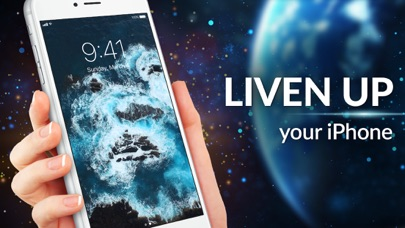 download Live Wallpapers for Me apps 2
