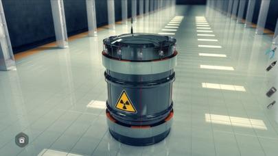 Bombsquad - Defuse the Bomb screenshot 3