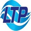 LTP Track