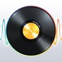 djay 2 für iPhone