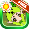 """Jumping Jump Running Game """"For Plants vs. Zombies"""" Wiki"""