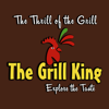 The Grill King Nottingham Wiki