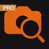 Search for Images Pro: ¡Toma una foto y descubre lo que es!