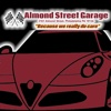 Almond Street Garage for iPhone netqin mobile