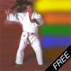 Judo Gokyo Free