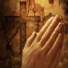 Prayer Warrior-Daily Prayer sailor s prayer