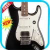 Play Bass Guitar - Learn how to play Bass Guitar