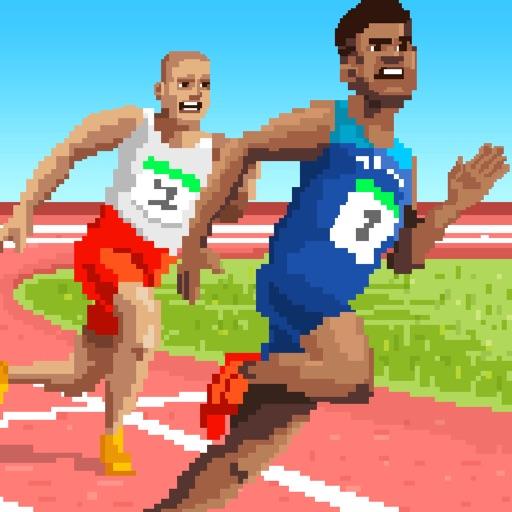 Sports Hero iOS App