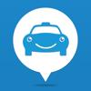 SaferTaxi - Taxis en 1 clic