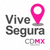Vive Segura CDMX