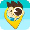 KinEye – 查找我的朋友,家人,手机