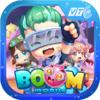Boom Mobile Wiki