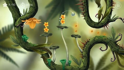 Baum Screenshot