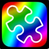 Jigsaw Puzzles for iPad Free