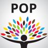 Art of glow gallery - Pop art pictures in HD Free