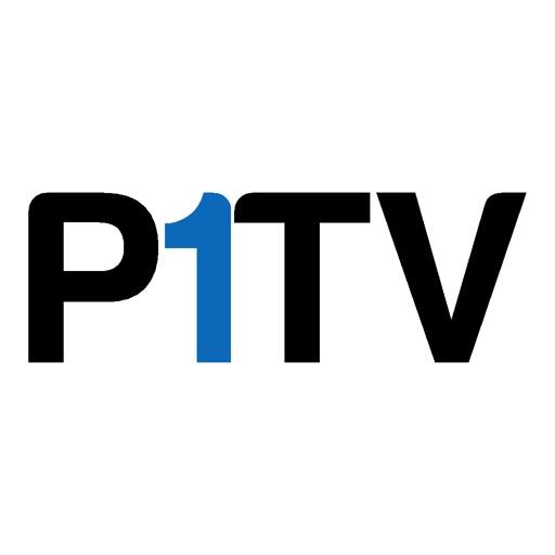 Actualité Jeux Vidéo - Playerone.tv iOS App