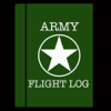 Phoenix Flight Software - Flight Log - Army  artwork