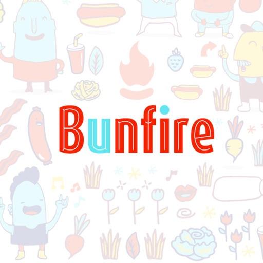 Bunfire