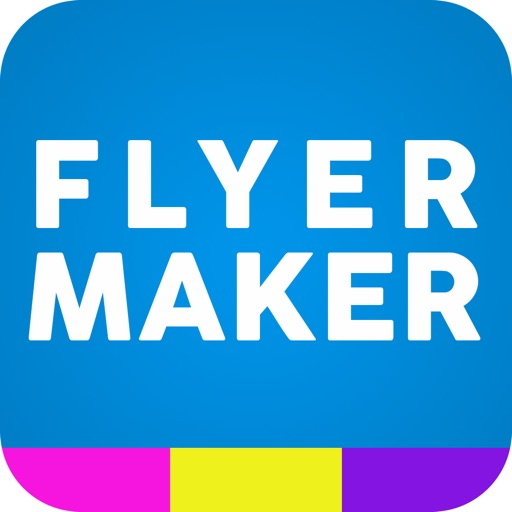 Flyer Maker App For Iphone Free