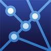 自由门vpn专业版 - 一款好用的vpn master国际直通车软件
