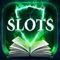 Scatter Slots - Free Casino Slot Machines icon