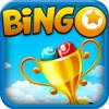 Bingo - Tournament Games App