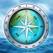 SeaNav US - HD Marine Navigation with NOAA Charts