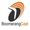 BoomerangCast