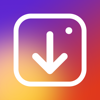 InstaSaver-Repost Photos and Videos For Instagram