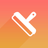 Cleaner Lite - Clean and Remove Duplicate Contacts and Photos, Master Merge and Cleanup Duplicates