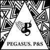 Pegasus.P&S:Fashion Shop