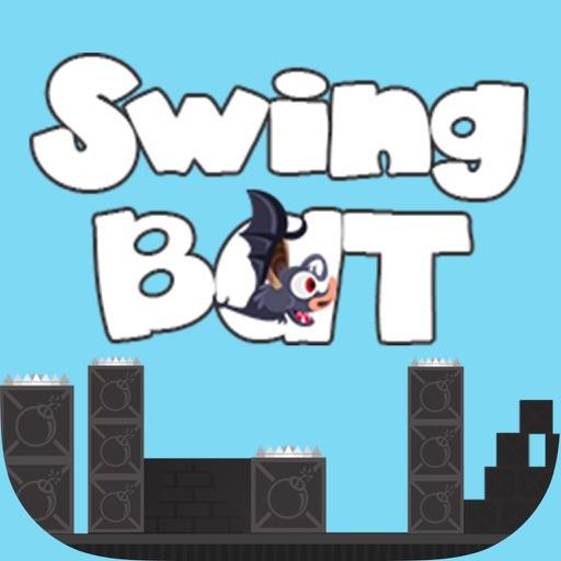 Swing Bat iOS App