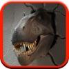 Dino Zoo: the free safari games for boys and girls