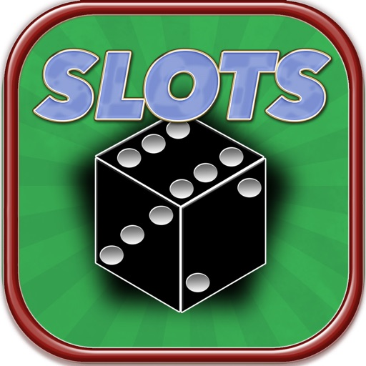 Awesome Slots Advanced Game! -Free Special Edition iOS App