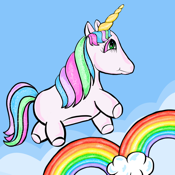 Unicorn Adventures