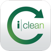 iclean 360