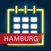 Hamburg - Veranstaltungen, Kultur, Kunst, Szene