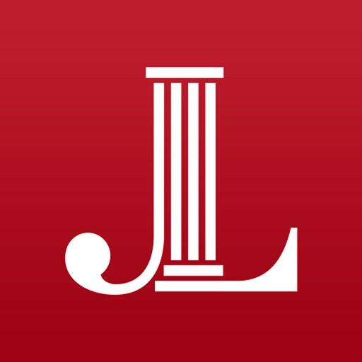 The Junior League: Events