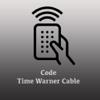 Universal Codigo Control Para Time Warner Cable