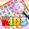 WordSearch Kids