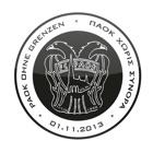 PAOK Fan-Club Ulm icon