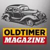 Oldtimer Magazine