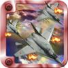 Airplane Infinite Combat Flight - Amazing Game Speed In The Air Wiki