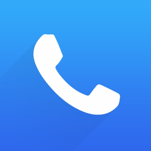 Simpler Dialer Quickly Dial Your Contacts Apprecs